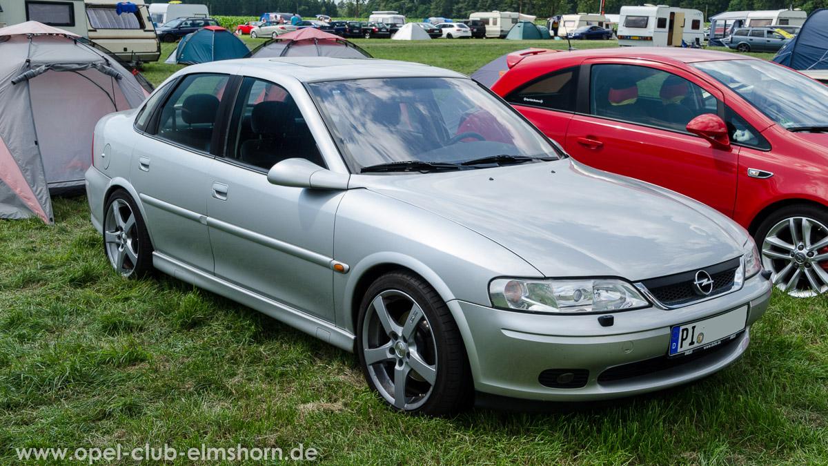 Hasenmoor-2014-0083-Opel-Vectra-B