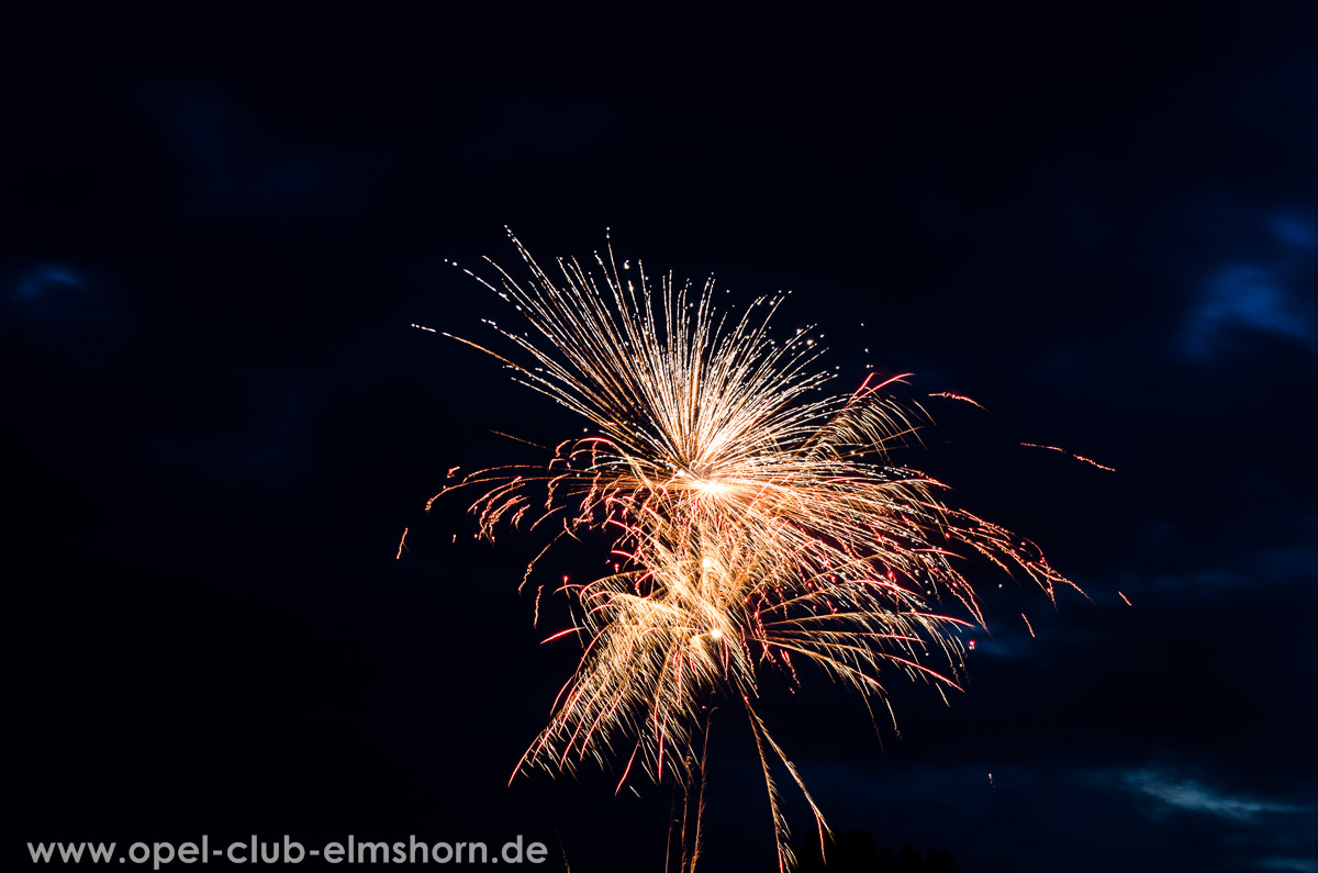 Hasenmoor-2014-0093-Feuerwerk