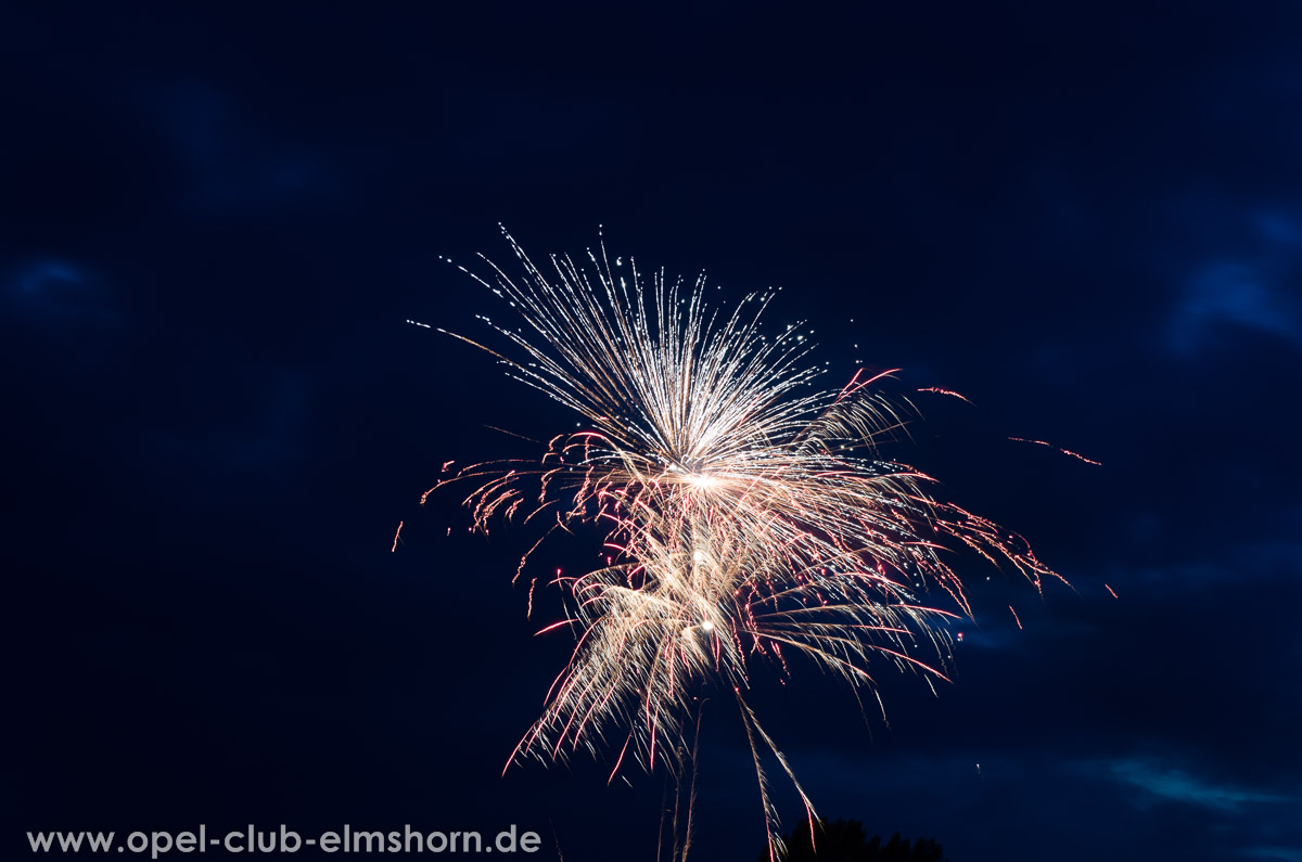 Hasenmoor-2014-0094-Feuerwerk