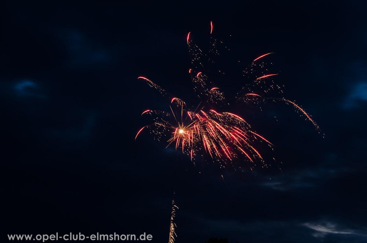 Hasenmoor-2014-0095-Feuerwerk