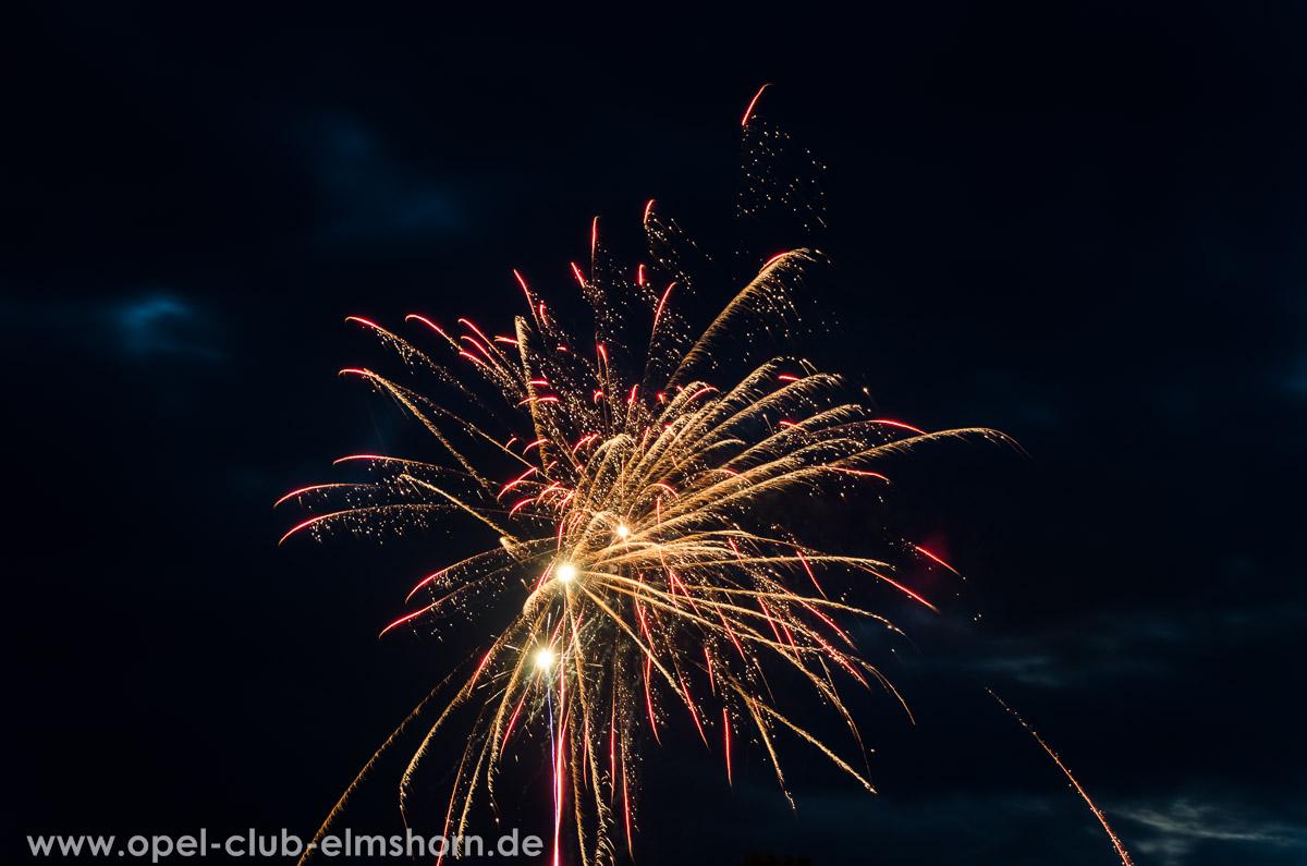 Hasenmoor-2014-0096-Feuerwerk