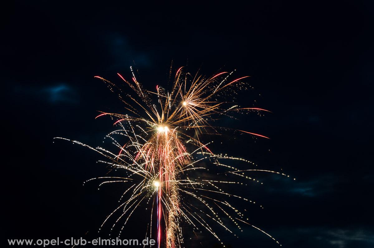 Hasenmoor-2014-0097-Feuerwerk