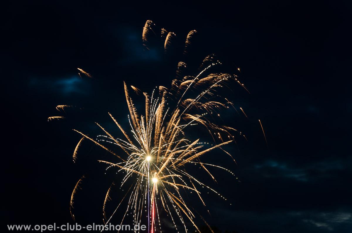 Hasenmoor-2014-0098-Feuerwerk