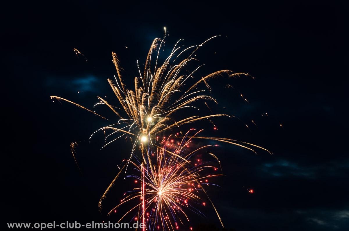 Hasenmoor-2014-0099-Feuerwerk