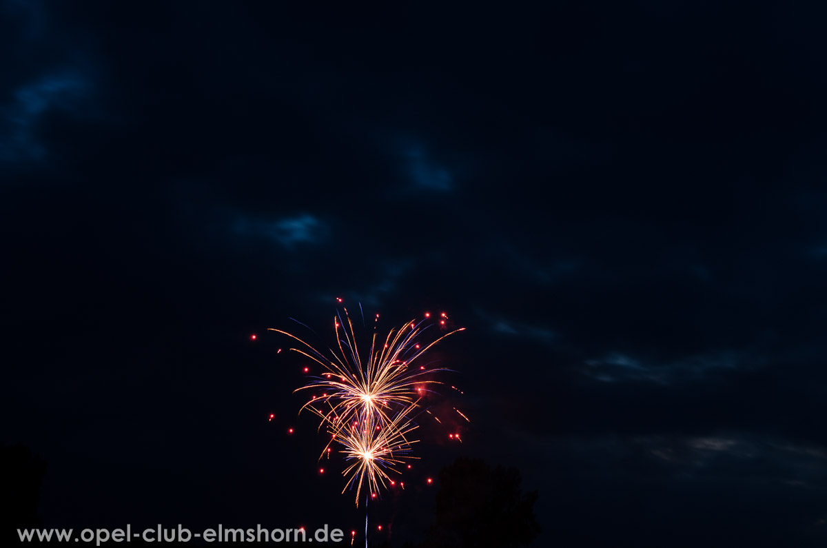 Hasenmoor-2014-0100-Feuerwerk