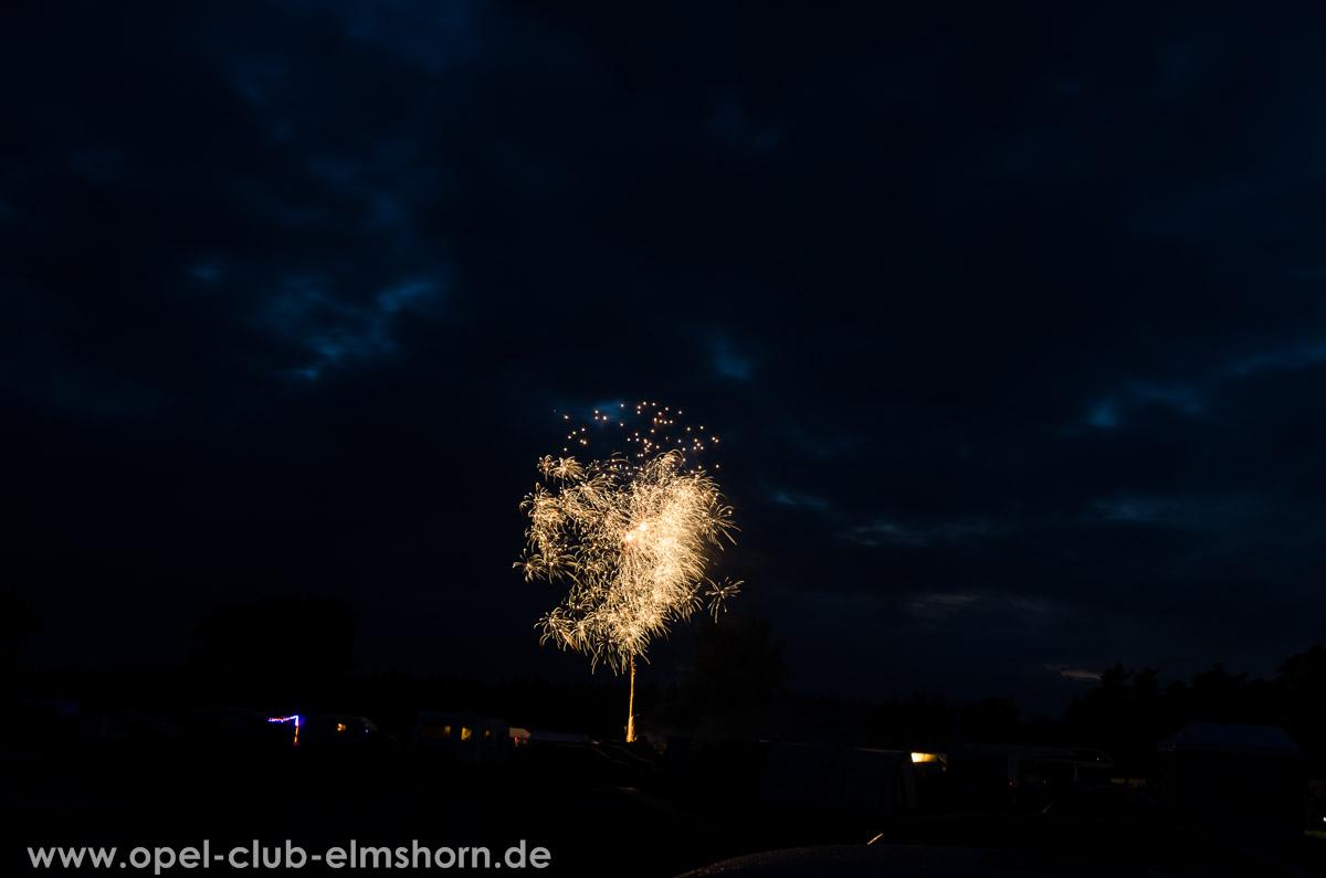 Hasenmoor-2014-0101-Feuerwerk