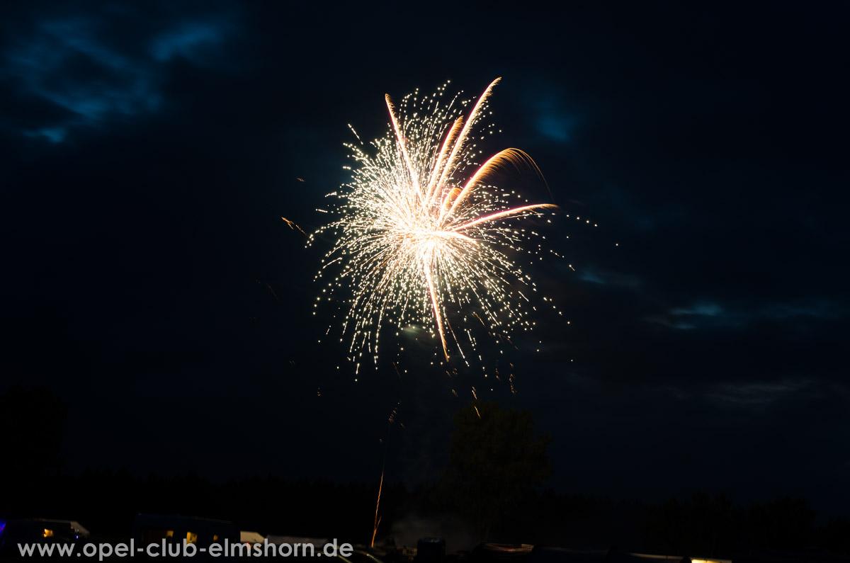 Hasenmoor-2014-0102-Feuerwerk
