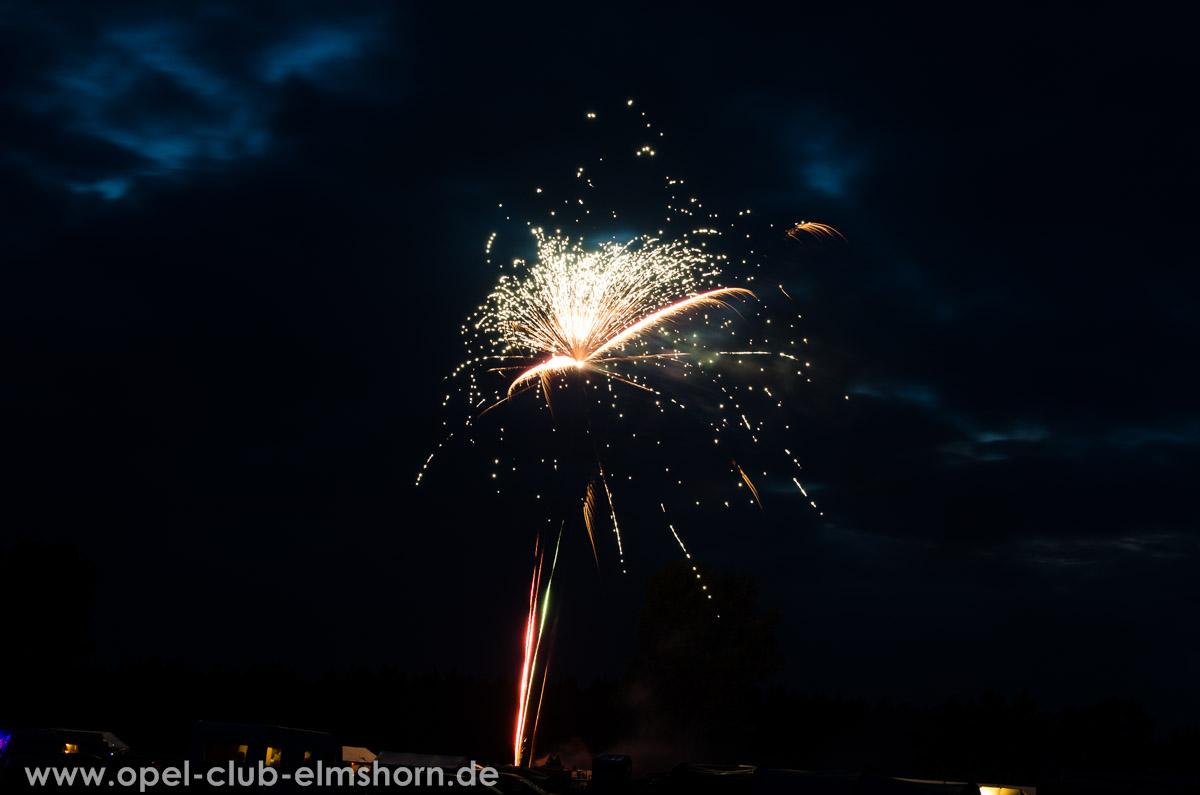 Hasenmoor-2014-0103-Feuerwerk