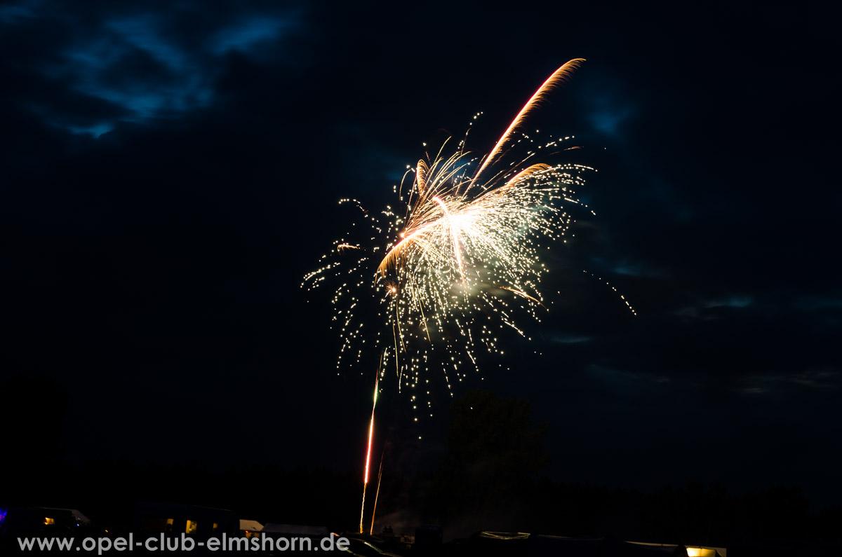 Hasenmoor-2014-0104-Feuerwerk