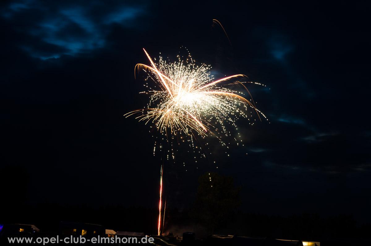 Hasenmoor-2014-0105-Feuerwerk
