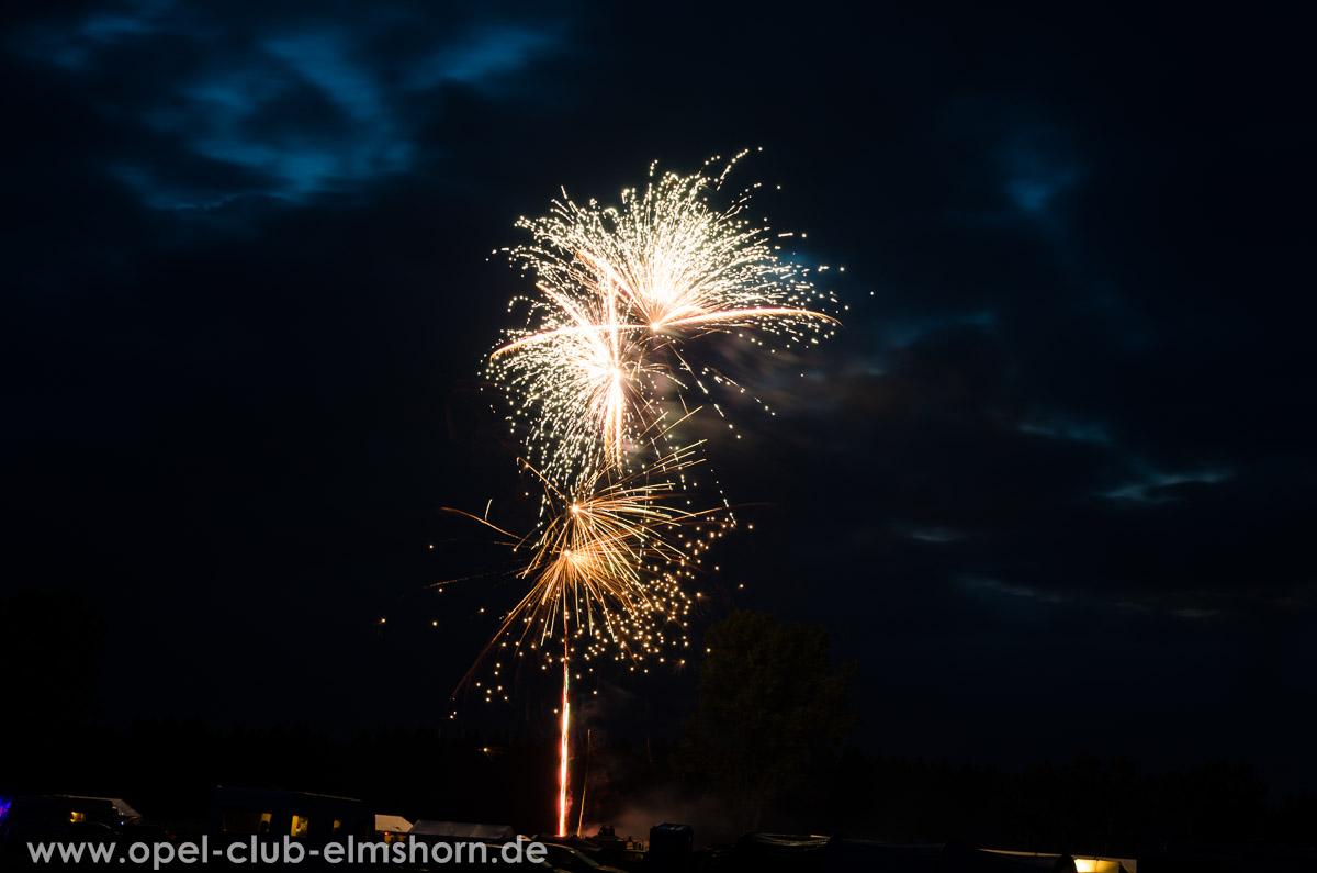 Hasenmoor-2014-0106-Feuerwerk
