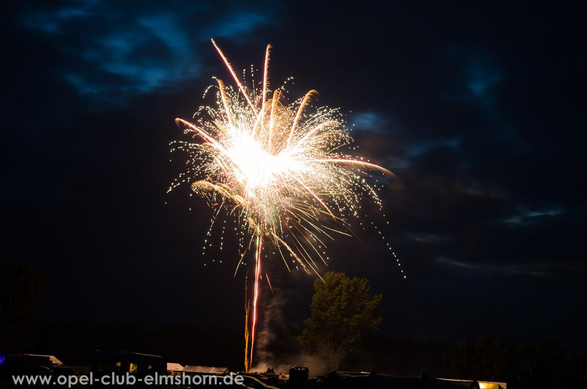 Hasenmoor-2014-0107-Feuerwerk