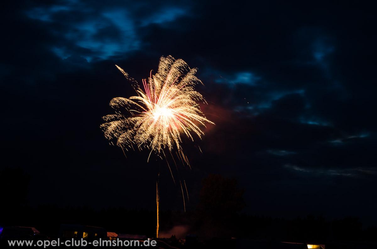 Hasenmoor-2014-0108-Feuerwerk