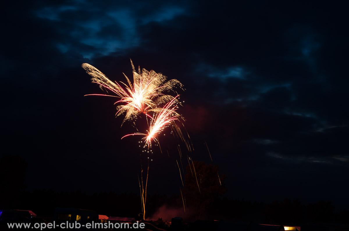 Hasenmoor-2014-0109-Feuerwerk