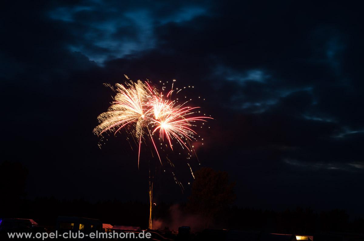 Hasenmoor-2014-0110-Feuerwerk