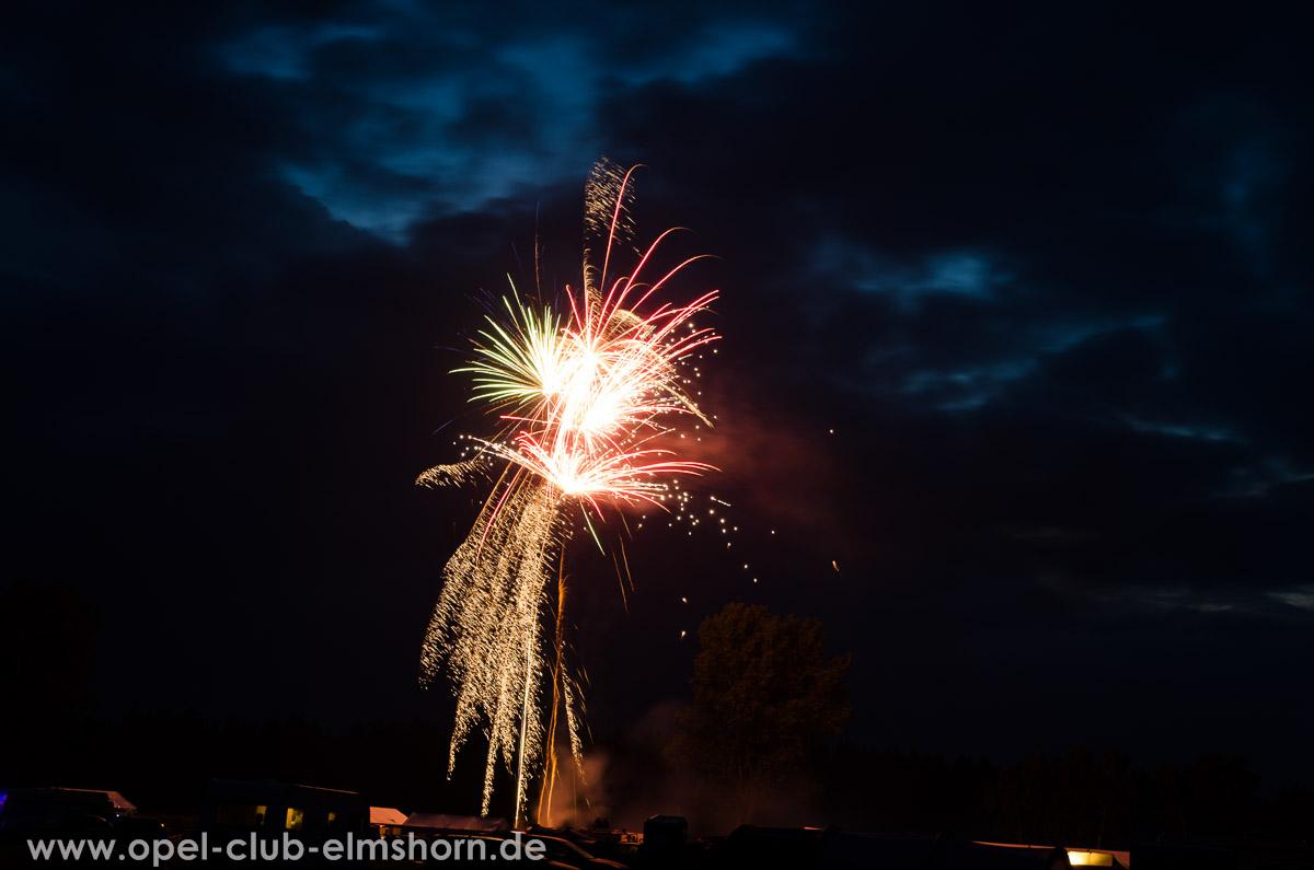 Hasenmoor-2014-0111-Feuerwerk