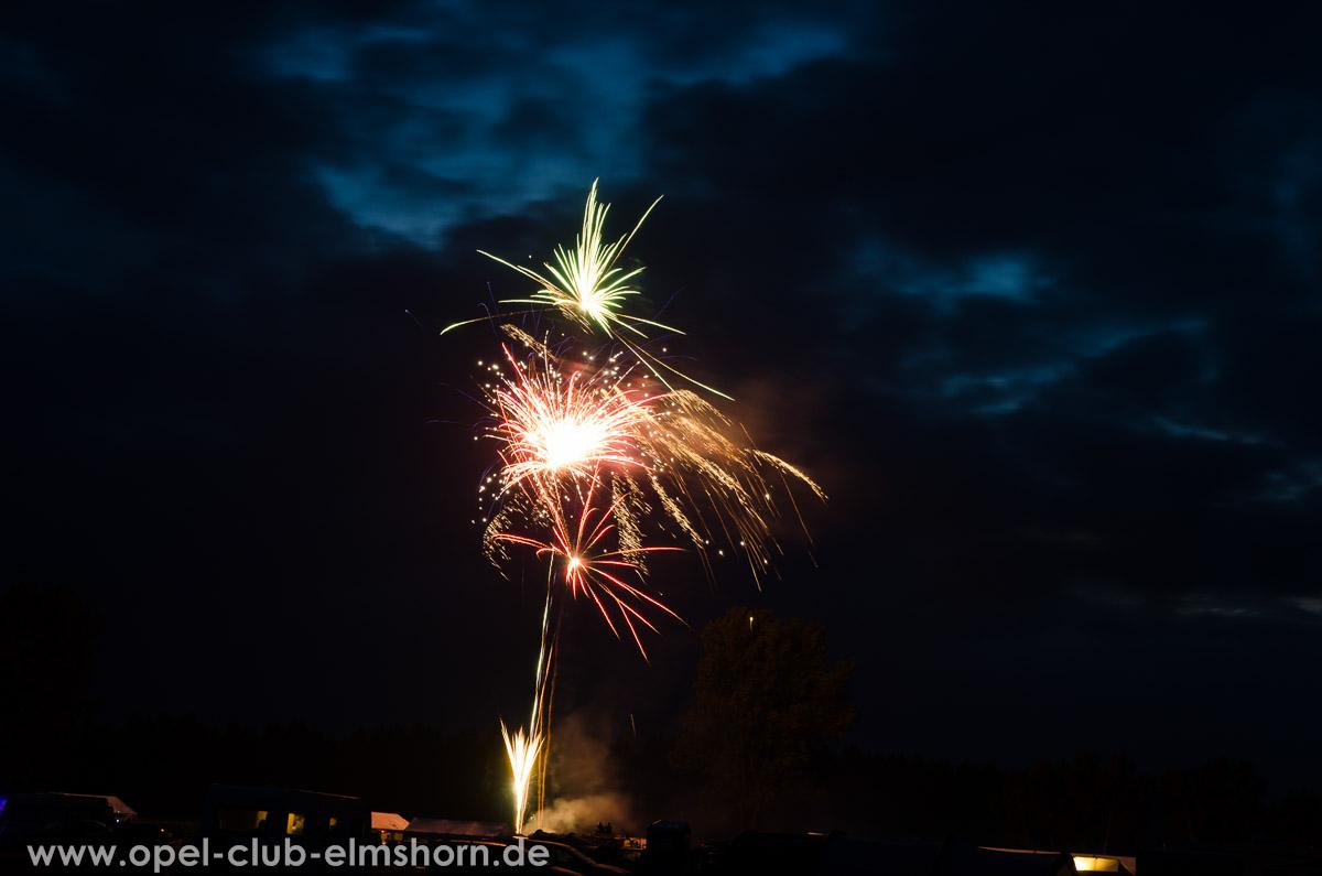 Hasenmoor-2014-0112-Feuerwerk