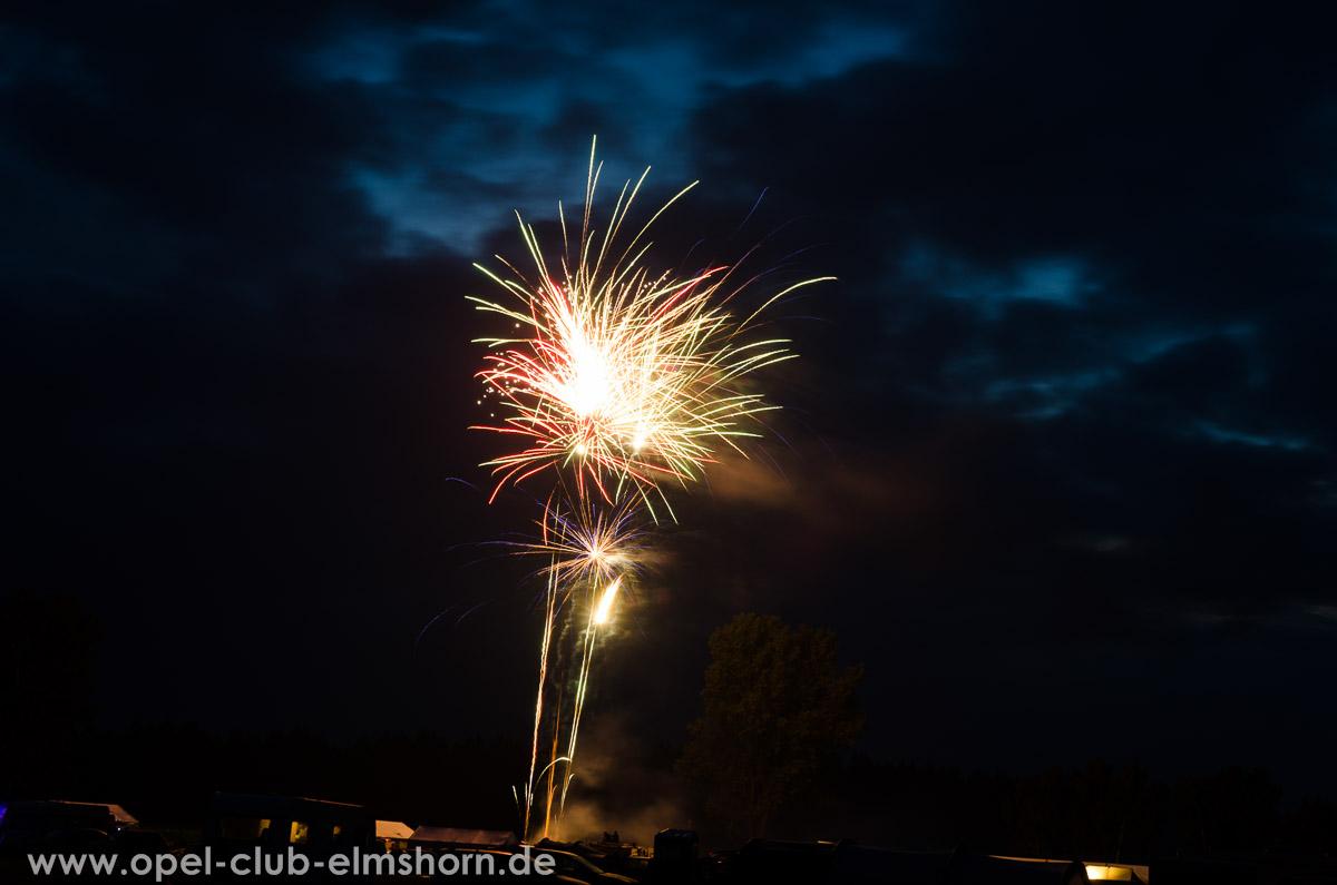 Hasenmoor-2014-0113-Feuerwerk