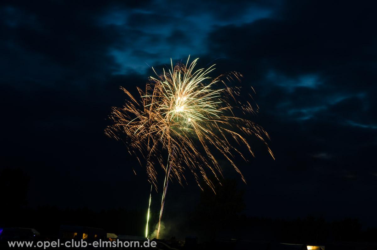 Hasenmoor-2014-0114-Feuerwerk