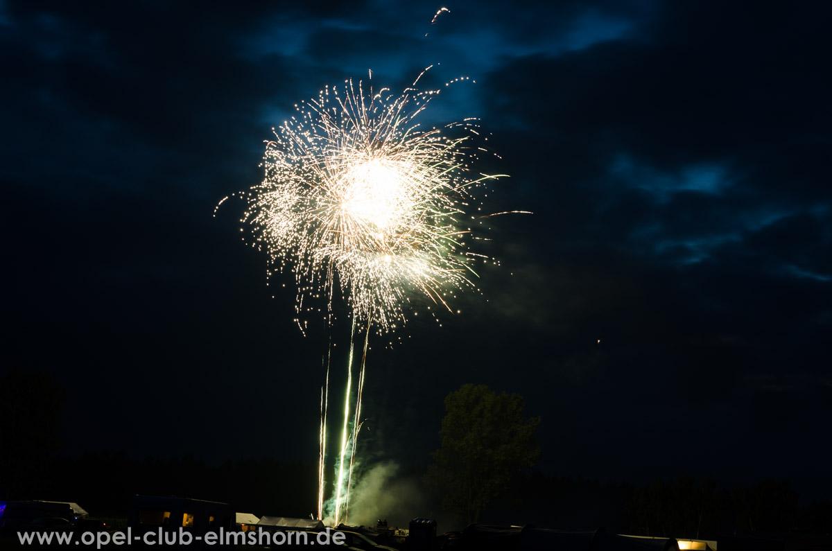 Hasenmoor-2014-0115-Feuerwerk