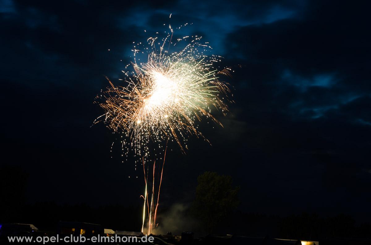 Hasenmoor-2014-0116-Feuerwerk