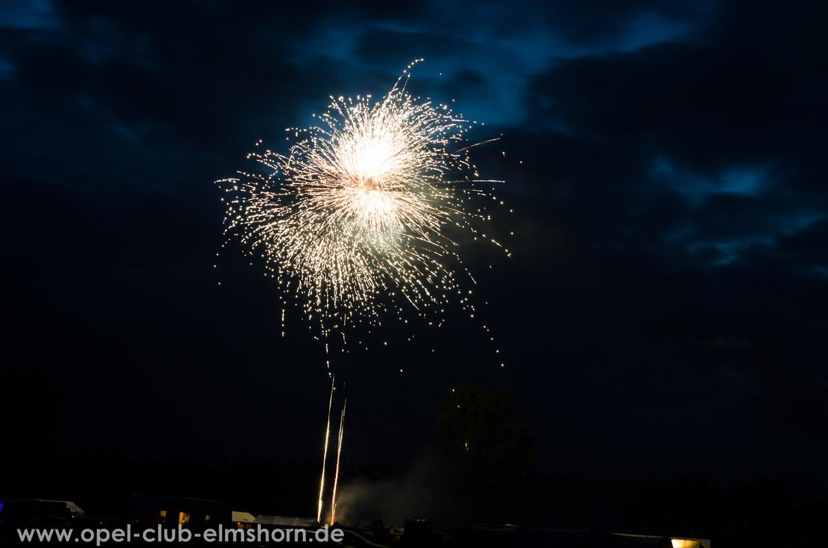 Hasenmoor-2014-0117-Feuerwerk