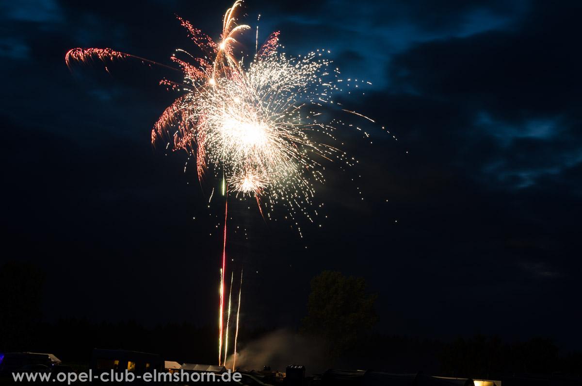 Hasenmoor-2014-0118-Feuerwerk