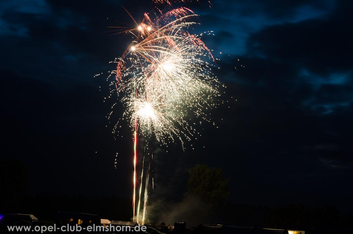 Hasenmoor-2014-0119-Feuerwerk