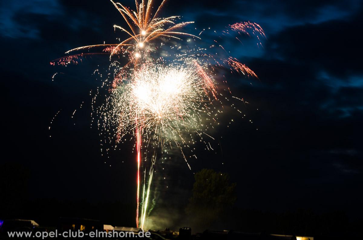 Hasenmoor-2014-0120-Feuerwerk