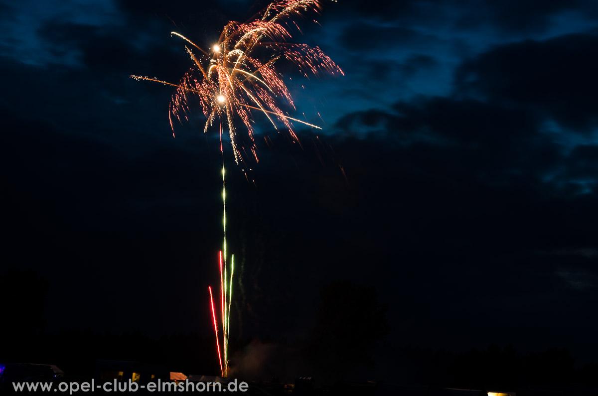 Hasenmoor-2014-0121-Feuerwerk