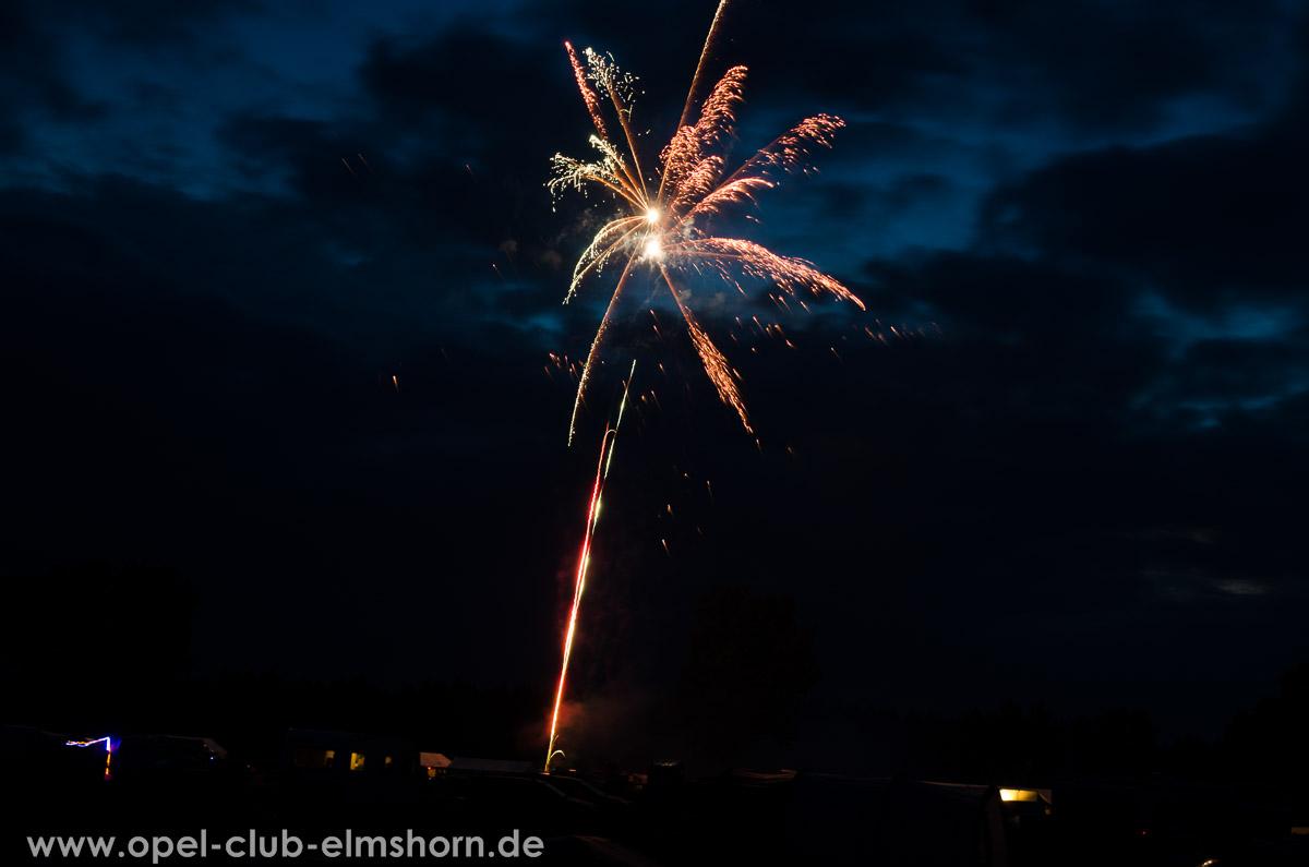 Hasenmoor-2014-0122-Feuerwerk