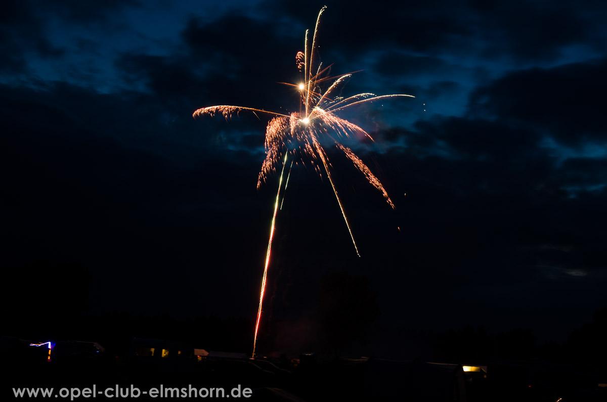 Hasenmoor-2014-0123-Feuerwerk
