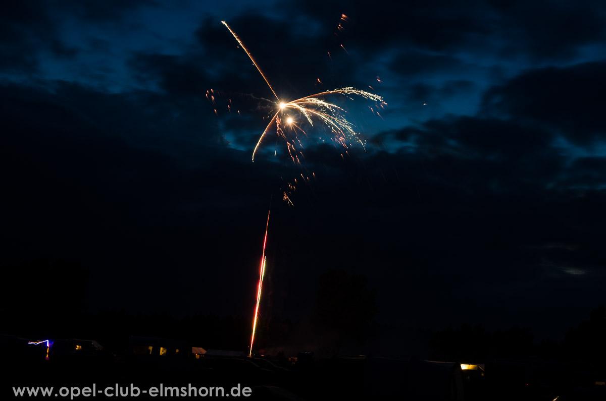 Hasenmoor-2014-0124-Feuerwerk