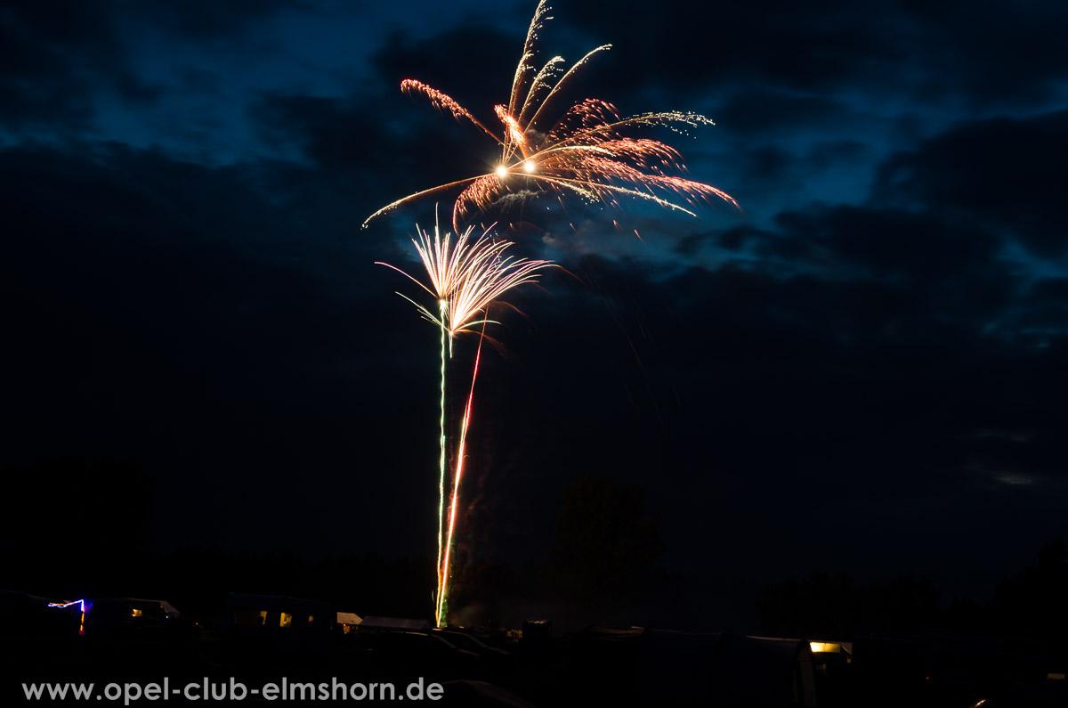 Hasenmoor-2014-0125-Feuerwerk