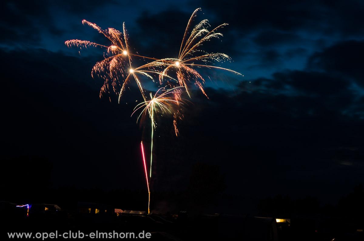 Hasenmoor-2014-0126-Feuerwerk