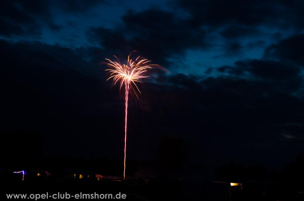 Hasenmoor-2014-0127-Feuerwerk