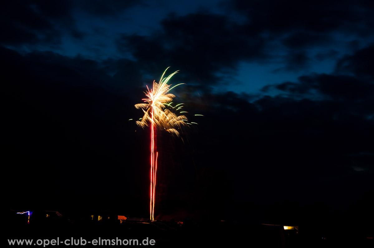 Hasenmoor-2014-0128-Feuerwerk