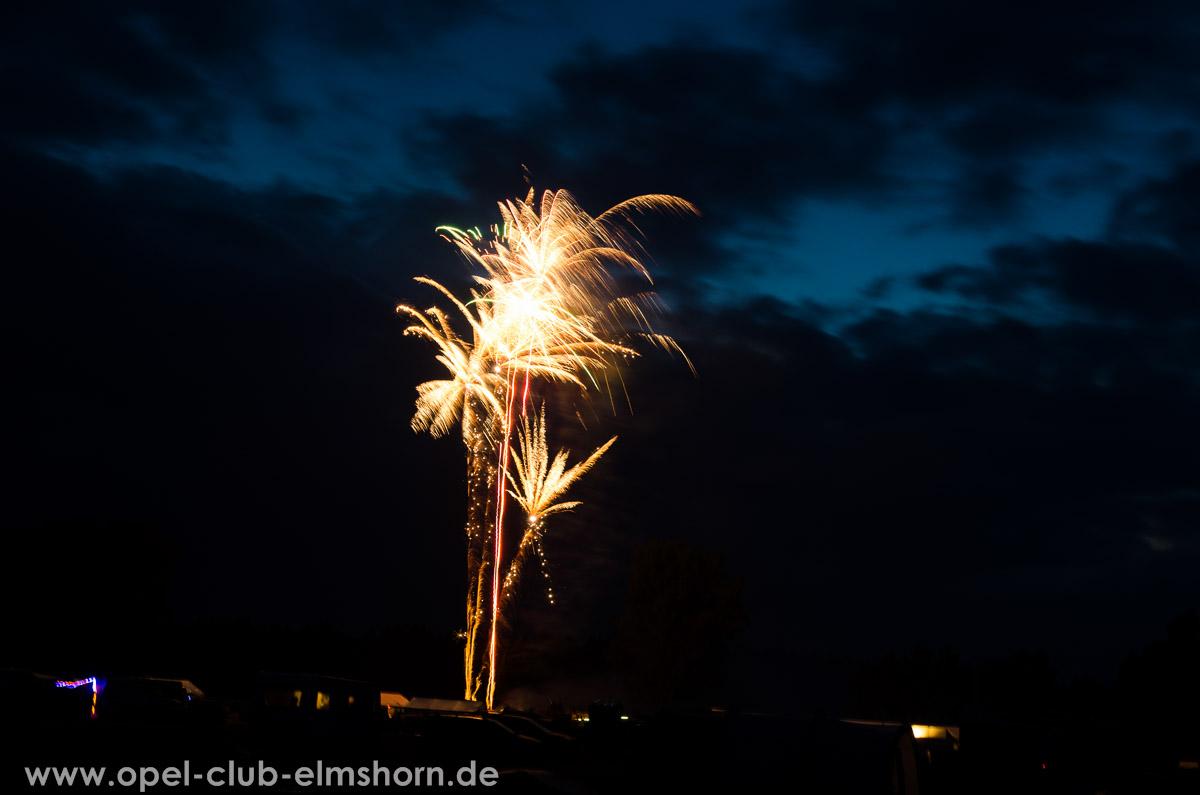Hasenmoor-2014-0129-Feuerwerk