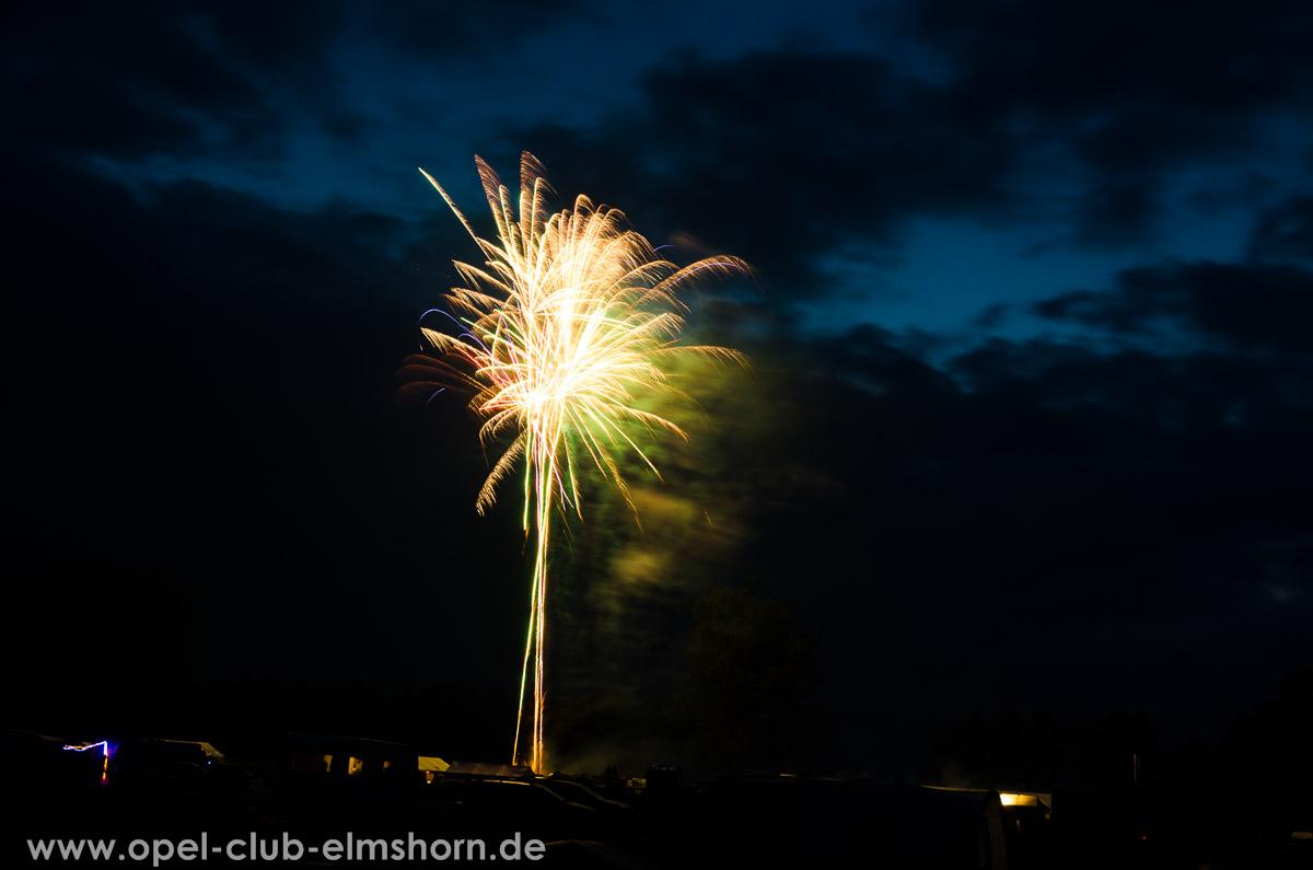 Hasenmoor-2014-0130-Feuerwerk