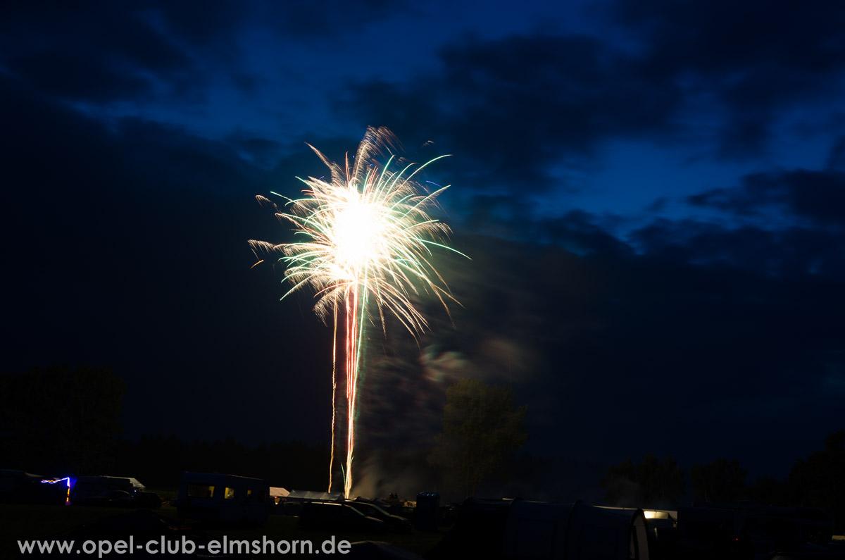 Hasenmoor-2014-0131-Feuerwerk