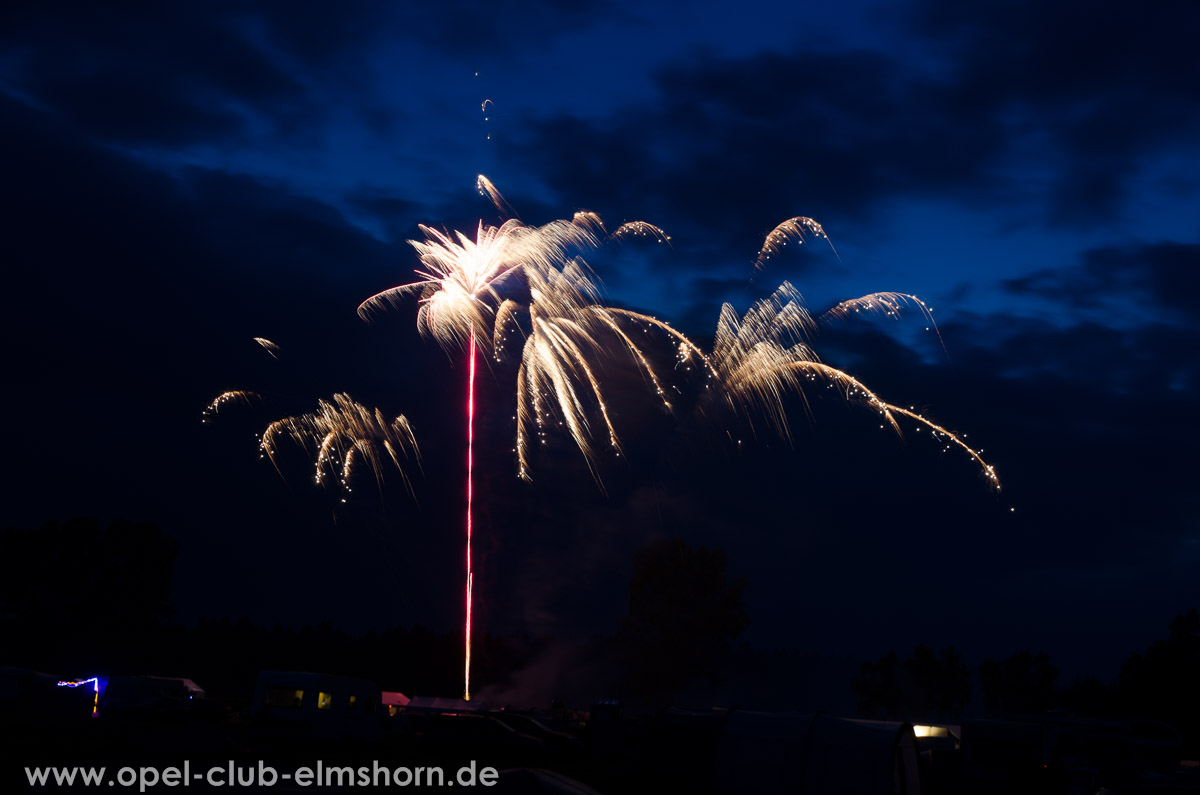 Hasenmoor-2014-0132-Feuerwerk