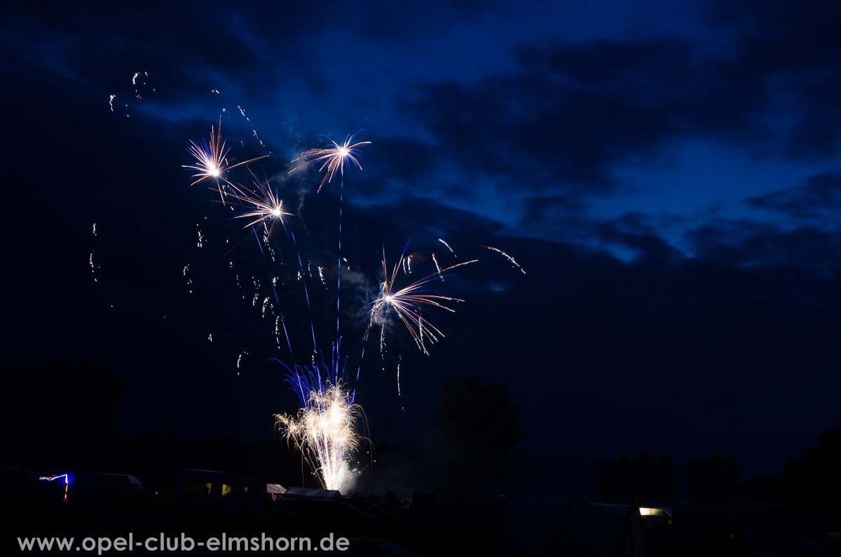Hasenmoor-2014-0133-Feuerwerk