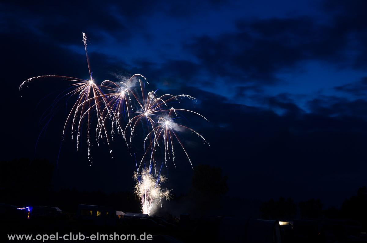 Hasenmoor-2014-0134-Feuerwerk