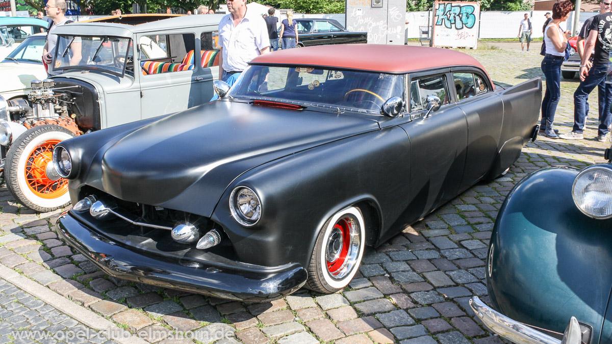 Street-Mag-Show-Hamburg-2014-0013-Ford-Victoria