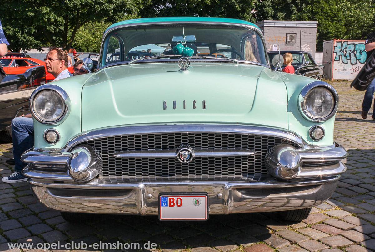 Street-Mag-Show-Hamburg-2014-0019-Buick-Century
