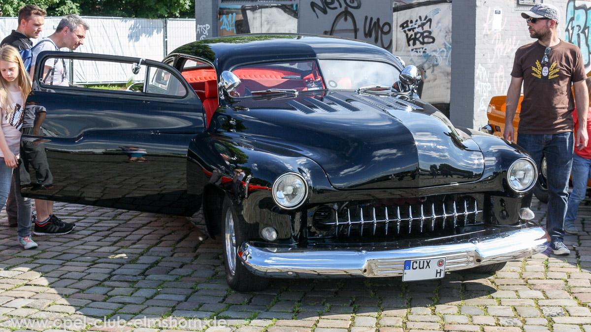 Street-Mag-Show-Hamburg-2014-0024-Mercury-Coupe