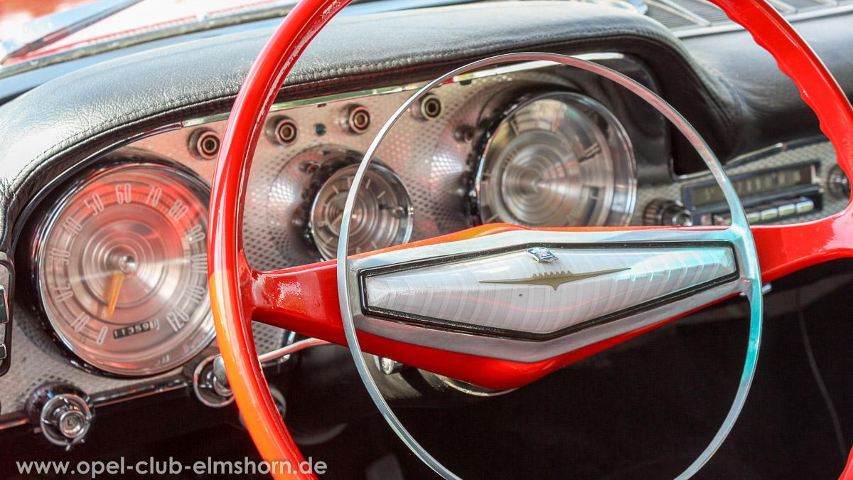 Street-Mag-Show-Hamburg-2014-0030-Chrysler-300