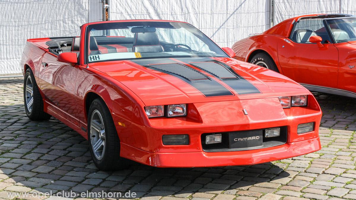 Street-Mag-Show-Hamburg-2014-0032-Chevrolet-Camaro