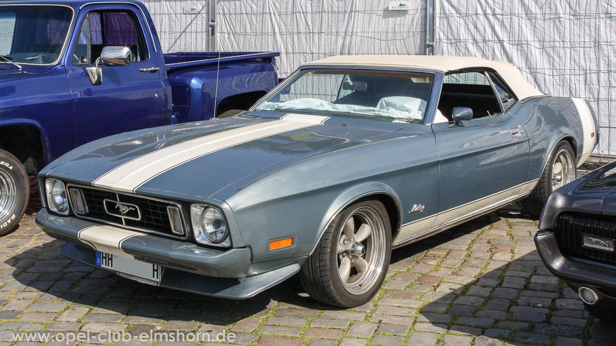Street-Mag-Show-Hamburg-2014-0035-Ford-Mustang