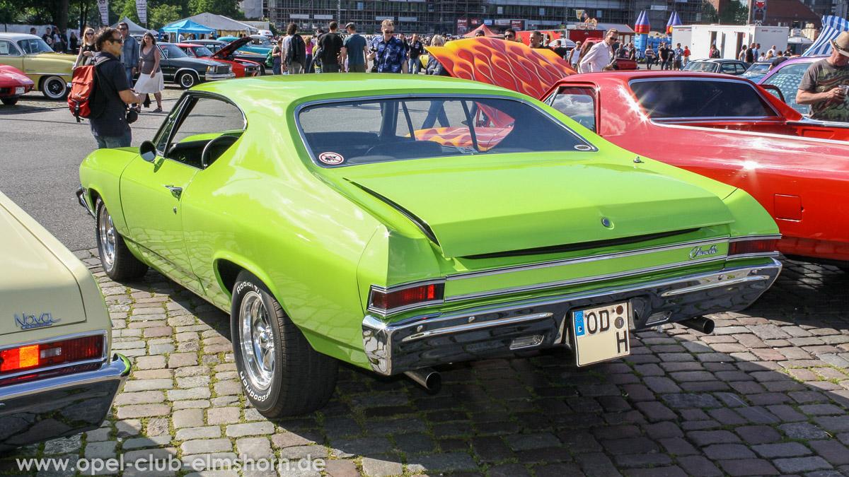 Street-Mag-Show-Hamburg-2014-0036-Chevrolet-Chevelle